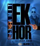 download Ek Hor Lil Amit mp3 song