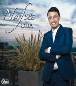 download Dua Nafees mp3 song