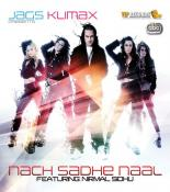 download Nach Sadhe Naal Jags Klimax mp3 song
