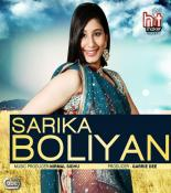 download Sarika Boliyan Sarika mp3 song