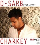 download Charkey D-Sarb mp3 song