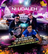 download Ni Udaleh (Fly, Me) DBI mp3 song