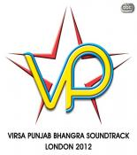 download Virsa Punjab Bhangra Soundtrack London 2012 Gin,Rees mp3 song