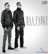 download Baa Farke Josh,Jas mp3 song
