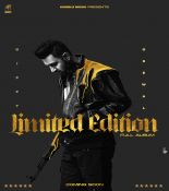 Limited Edition songs mp3