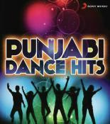 Punjabi Dance Hits songs mp3