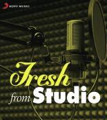 Fresh From Studio songs mp3