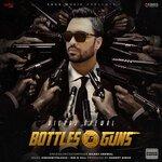 Bottles And Guns songs mp3