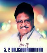 "download Gup Chup Chori Chori (From ""Jeene Ki Arzoo"") Lata Mangeshkar,S.P. Balasubrahmanyam mp3 song"
