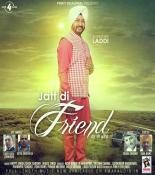 Jatt Di Friend songs mp3
