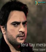 Tera Tay Mera songs mp3