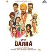 Darra songs mp3
