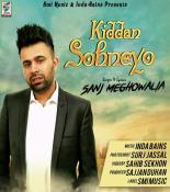 Kiddan Shoneyo songs mp3