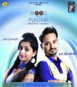 Mood Vich Punjabi songs mp3
