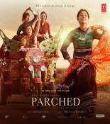 Parched songs mp3