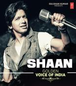 Shaan - Golden Voice Of India songs mp3