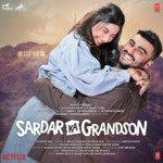 download Jee Ni Karda Jass Manak,Nikhita Gandhi,Manak-E mp3 song