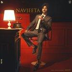 download Pyaar Acha Lagta Hai Navjeet mp3 song