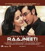 Raajneeti songs mp3
