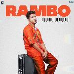 Rambo songs mp3