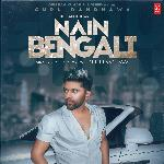Nain Bengali songs mp3