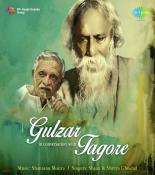 Gulzar In Conversation With Tagore songs mp3