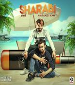 download Sharabi Amit,Jazzy Harry mp3 song