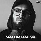 Malum Hai Na songs mp3