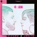 4AM songs mp3