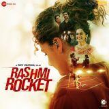 Rashmi Rocket songs mp3