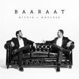 Baaraat songs mp3
