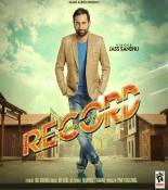 download Record Jass Sandhu mp3 song