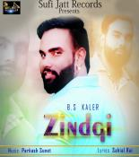 download Zindgi B.S Kaler mp3 song