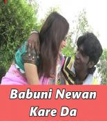 Babuni Newan Kare Da songs mp3