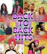 Back To Back Punjabi Hits songs mp3
